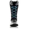 Sorel W's Joan of Arctic Knit Black